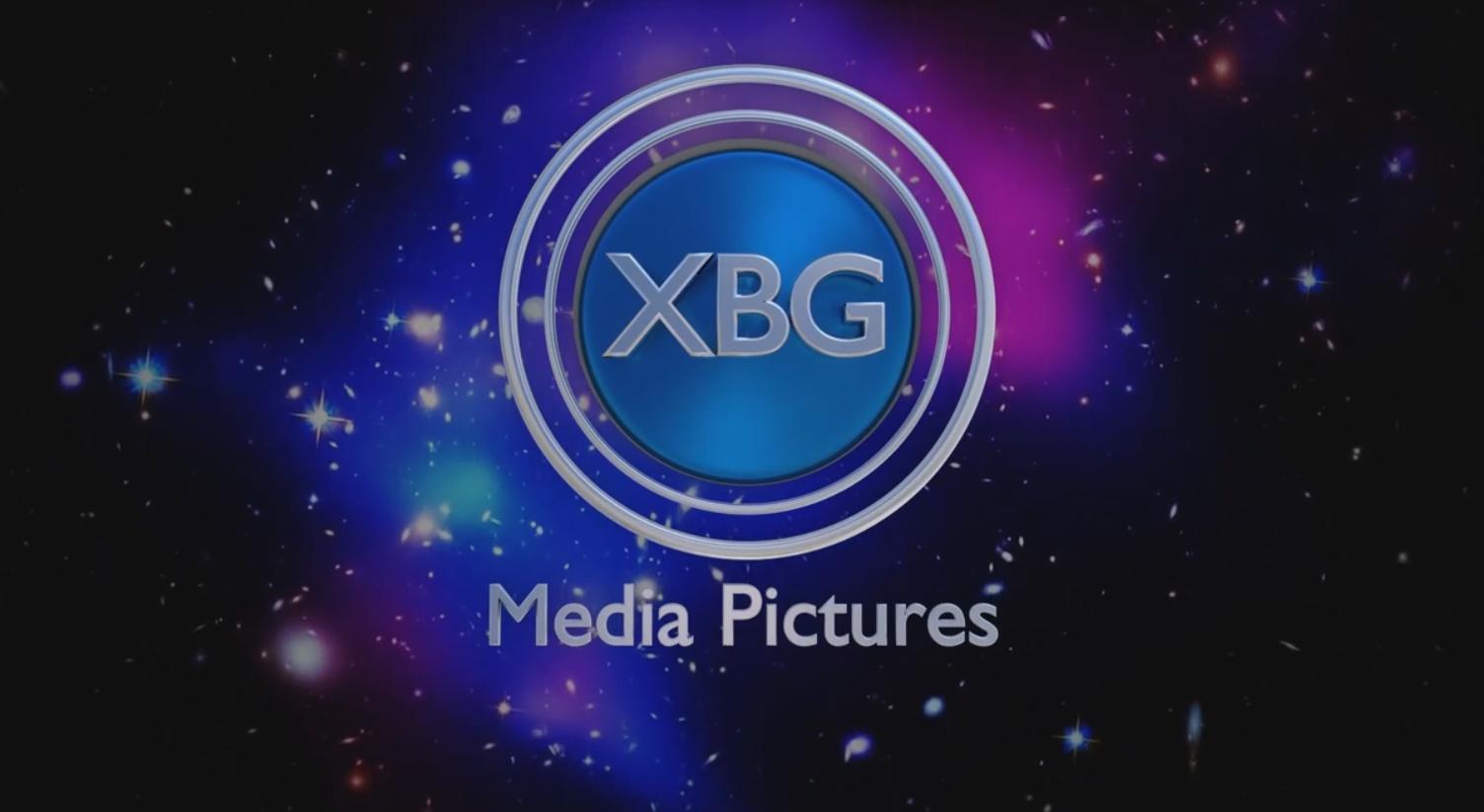 animatie intro xbg
